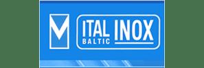 Italinox Baltic